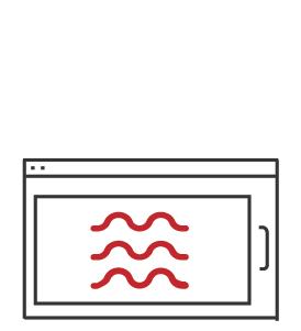 Mikrowellen