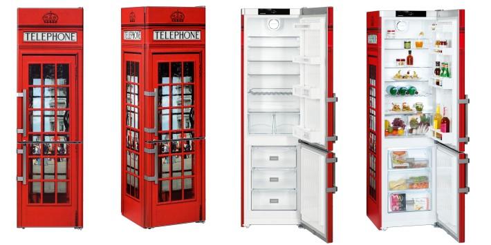 kühlschrank telefonzelle england
